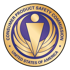 consumer-products-safety