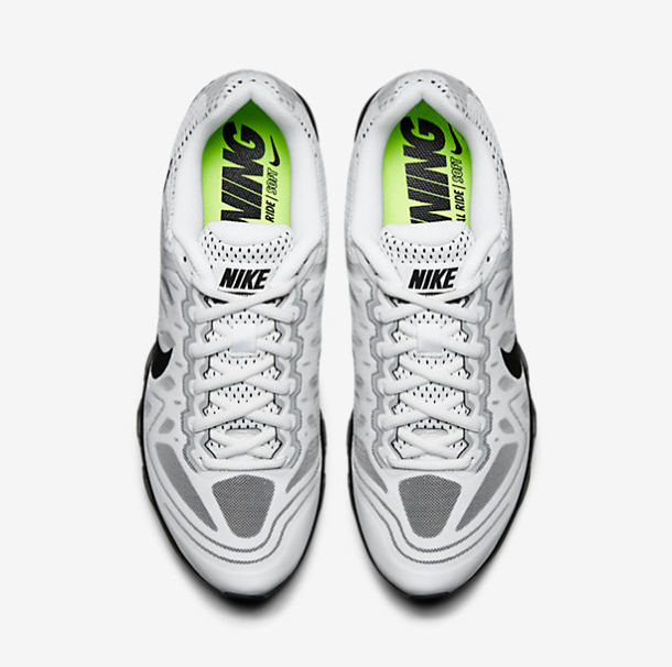 Nike_Air_Max_Tailwind_7_Top_View-610x606