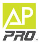AP_Pro_Vertical