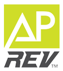 AP_Rev_Vertical